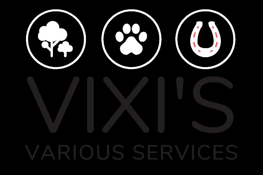 Vix's Various Services